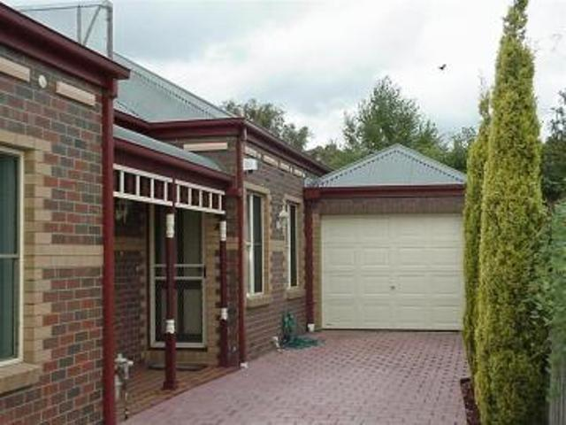 3/60 Florence Street, Williamstown, Vic 3016