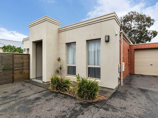 6B Wooton Road, Edwardstown, SA 5039