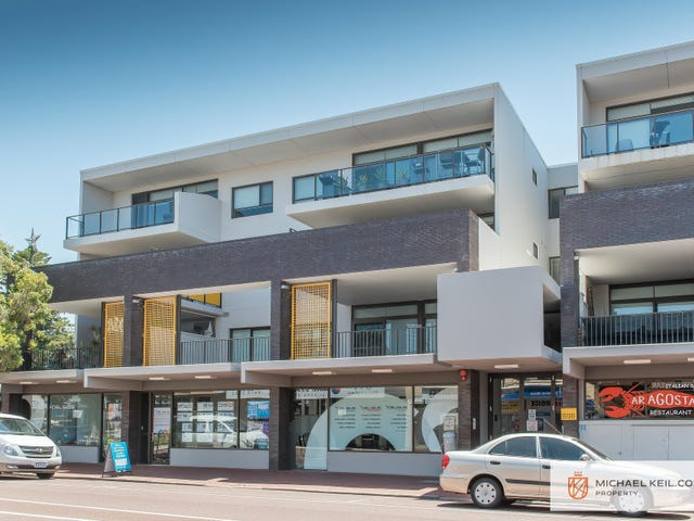 7/696  Albany Highway, East Victoria Park, WA 6101