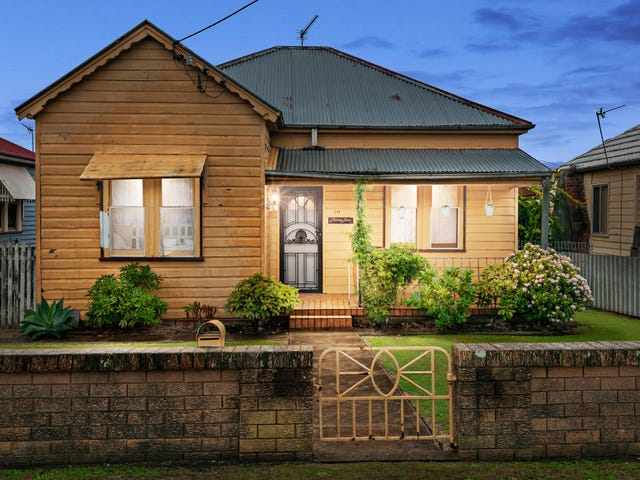 197 Maitland Street, Kurri Kurri, NSW 2327