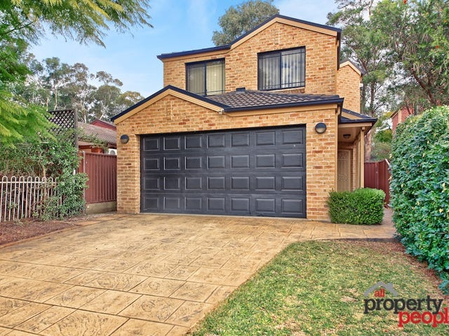 103C Chester Road, Ingleburn, NSW 2565
