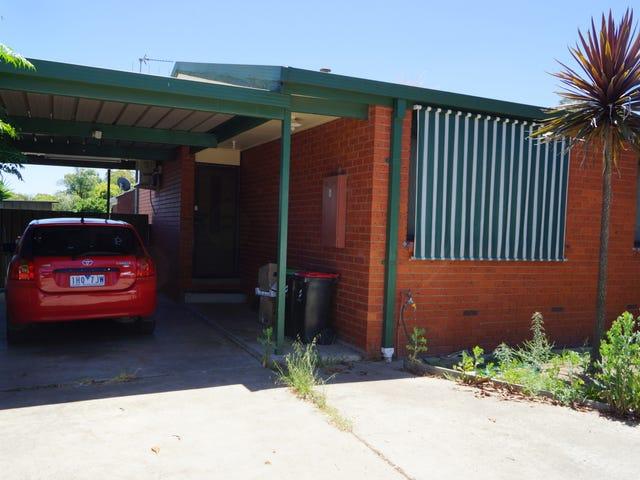 6/23 Mckean St, Mooroopna, Vic 3629