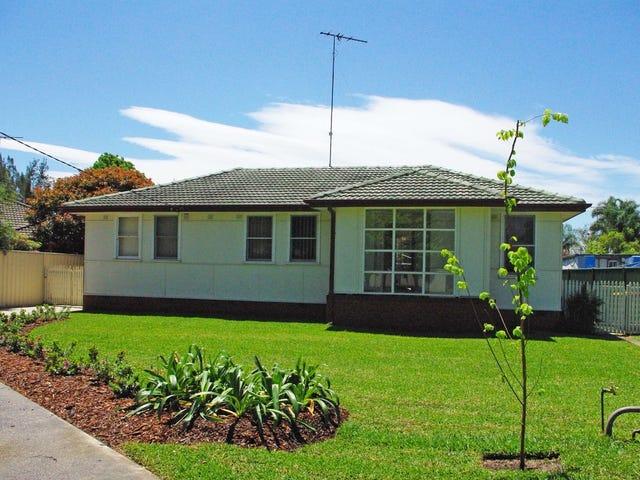 11 Ducker Avenue, Richmond, NSW 2753
