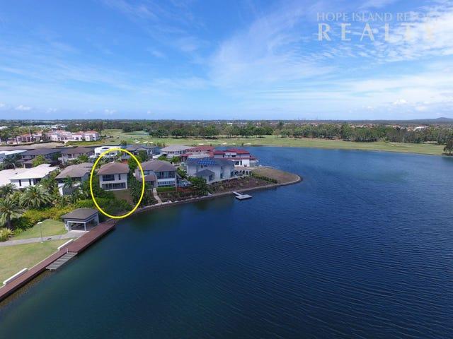 6167 Murten Court, Hope Island, Qld 4212