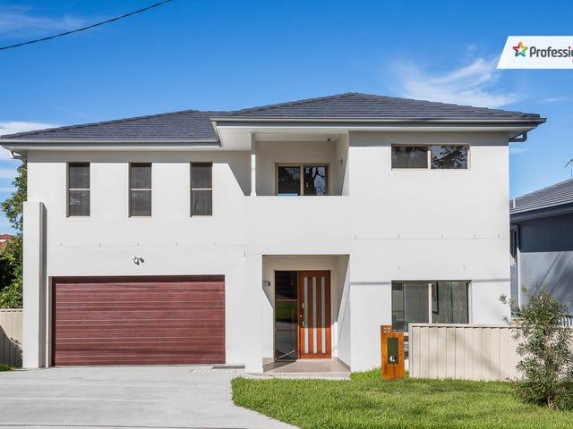 27 Maling Avenue, Ermington, NSW 2115