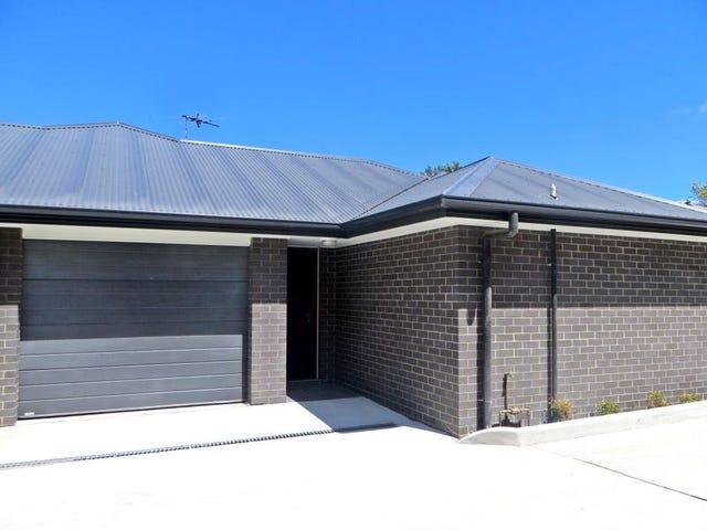 2/22 Foley Street, Muswellbrook, NSW 2333