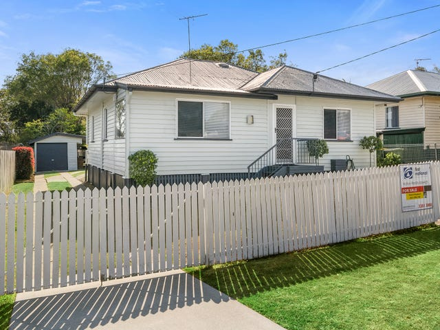 4 Orchard Street, Eastern Heights, Qld 4305