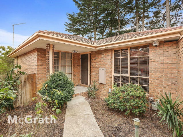 3/3 Highclere Avenue, Mount Waverley, Vic 3149