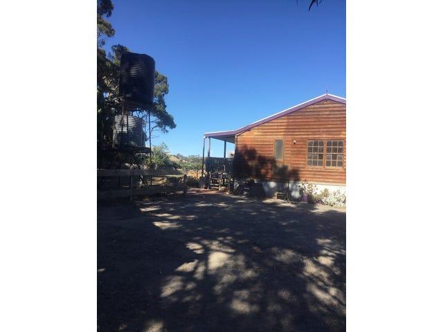 197 Rapid Bay Road, Rapid Bay, SA 5204