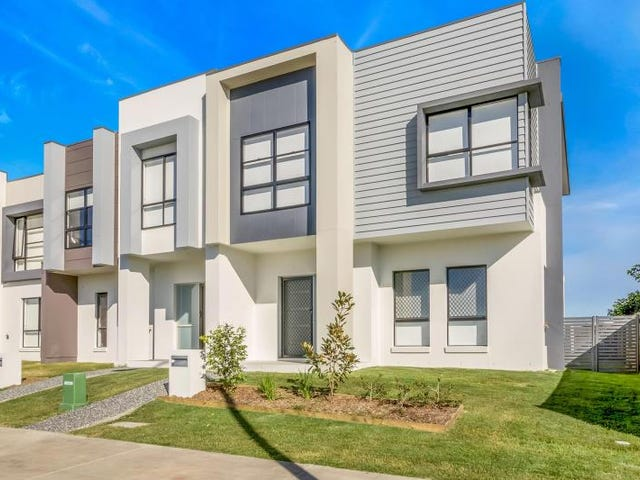 36 Napier Avenue, Mango Hill, Qld 4509
