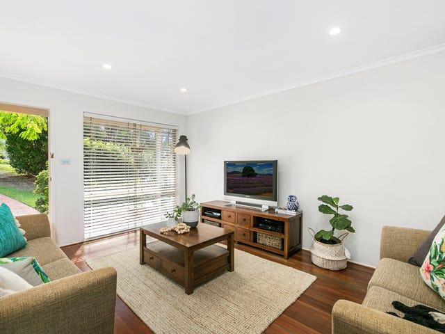 12 Bolta Place, Cromer, NSW 2099