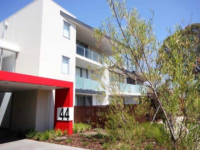 5/44 Eucalyptus Drive, Maidstone, Vic 3012