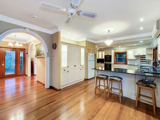 28 Evander Street, Sunnybank Hills, Qld 4109