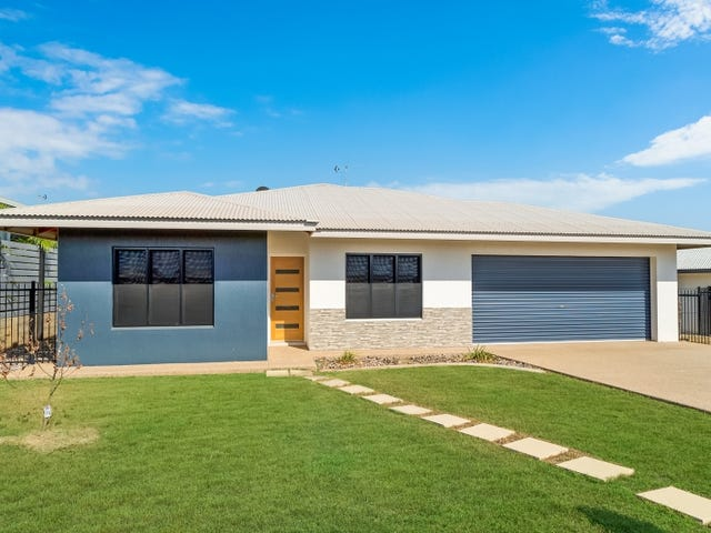 62 Brook Circuit, Zuccoli, NT 0832