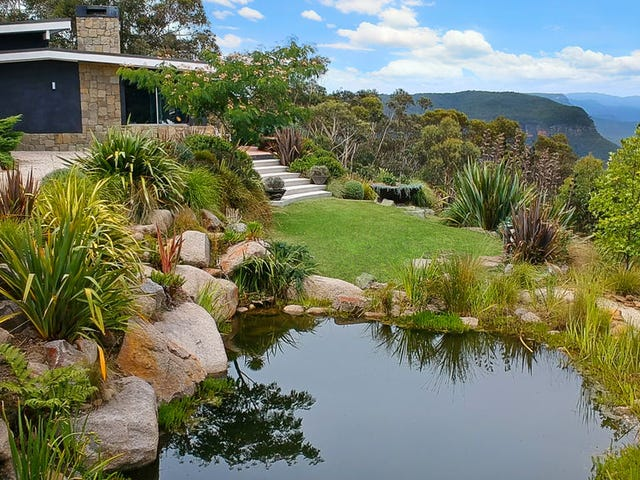 12 Belgravia Street, Medlow Bath, NSW 2780