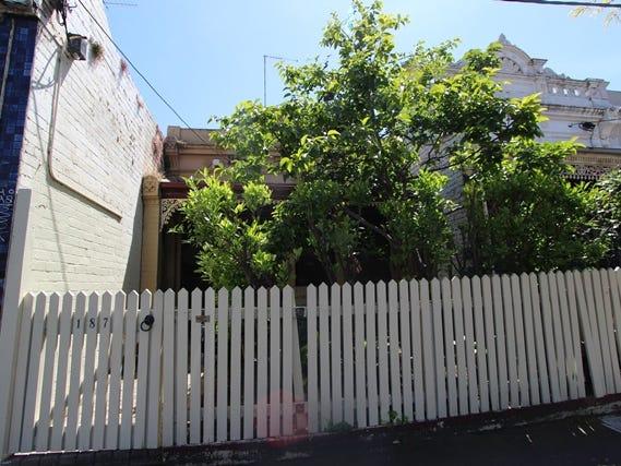 187 Scotchmer Street, Fitzroy North, Vic 3068