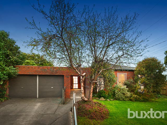 58 Watsons Road, Glen Waverley, Vic 3150