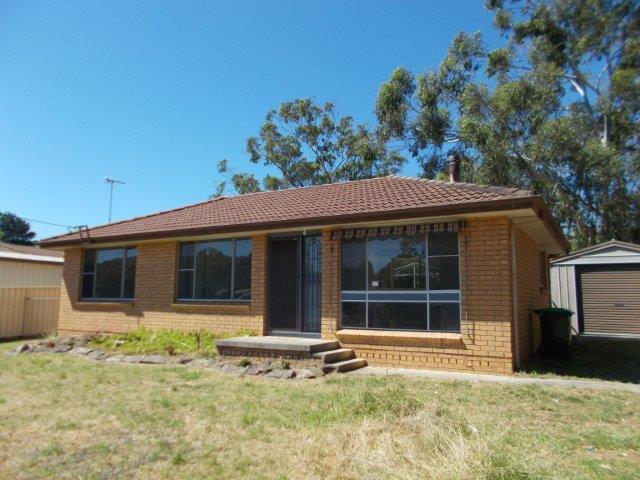 16 Cook Street, Mittagong, NSW 2575