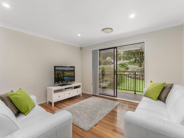 72 Honiton Avenue, Carlingford, NSW 2118