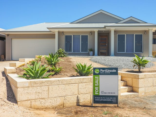 2 Emerald Court, Port Lincoln, SA 5606