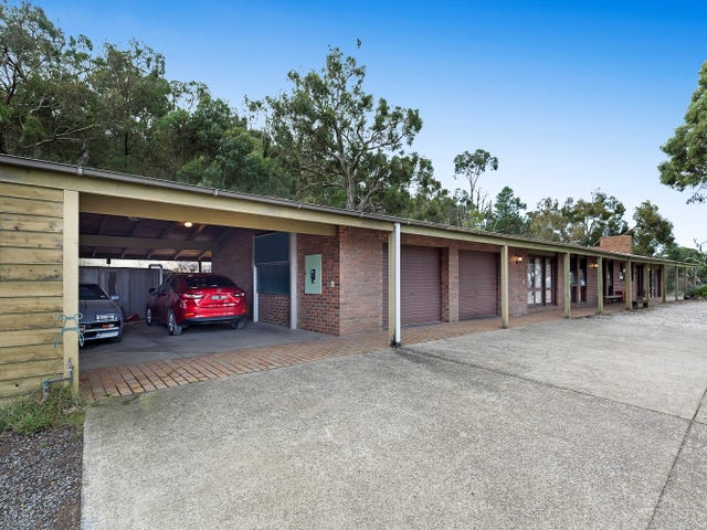 65 St Georges Road, Whittlesea, Vic 3757
