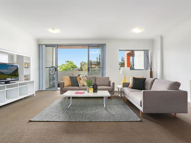 E201/7 Bond Street, Hurstville, NSW 2220