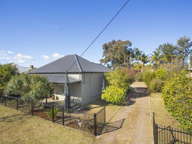27 Mt.View Road, Cessnock, NSW 2325