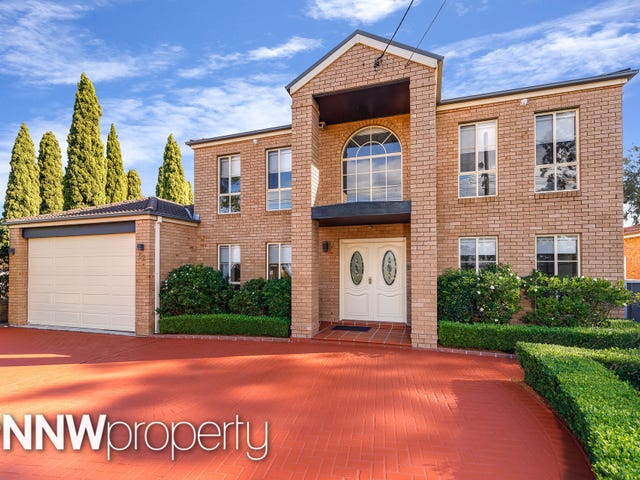 52 Wicks Road, North Ryde, NSW 2113