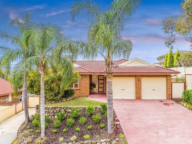 6 Courageous Close, Marmong Point, NSW 2284