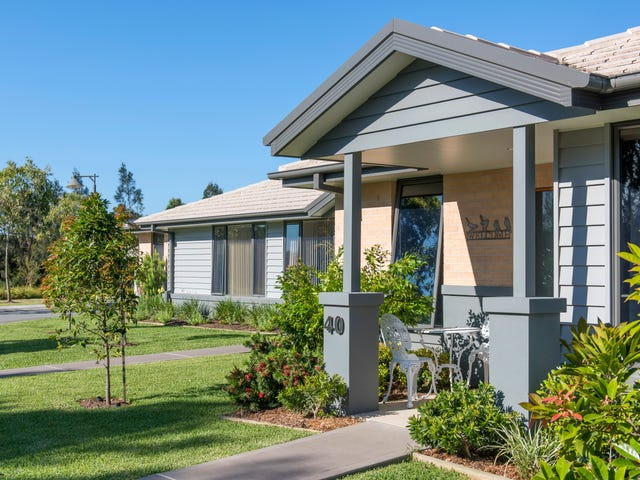 28 John Oxley Drive, Port Macquarie, NSW 2444