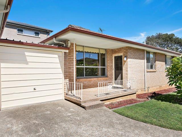 7/47 Preddys Road, Bexley, NSW 2207