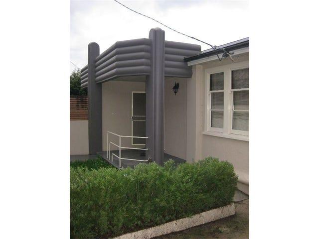 41 Glen Dhu Street, South Launceston, Tas 7249