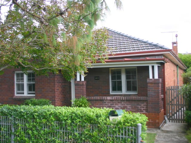 192 Sydney Street, Willoughby, NSW 2068