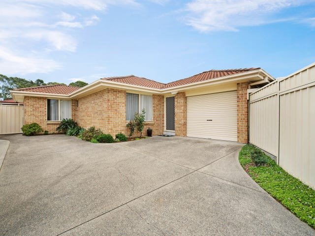 2/28 Country Grove, Cameron Park, NSW 2285