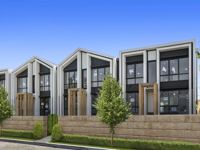 60/18 MacPherson Street, Warriewood, NSW 2102