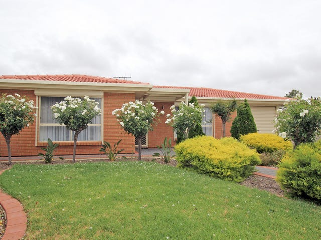 26 Kernick Avenue, Willunga, SA 5172