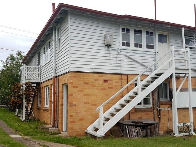 2/125 Days Road, Grange, Qld 4051