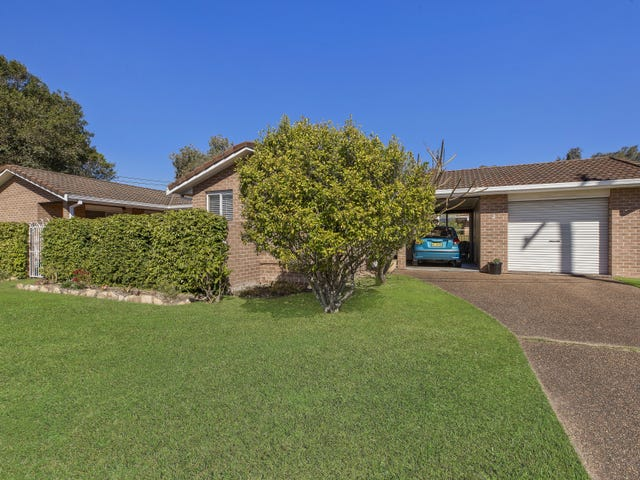 2 Marks Road, Gorokan, NSW 2263