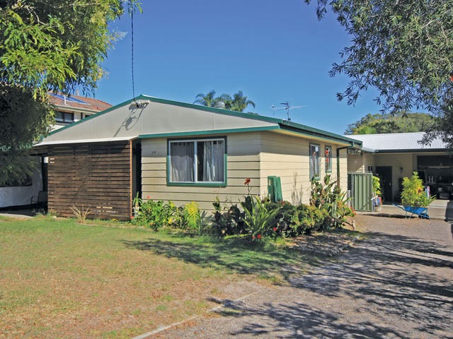 34 Ash Street, Soldiers Point, NSW 2317