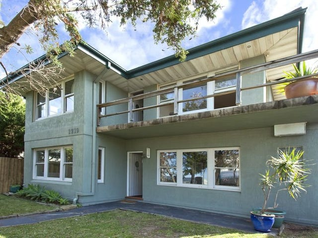 1219 Pittwater Road, Collaroy, NSW 2097