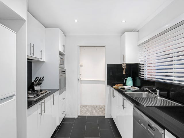 28/4 Greenwood Place, Freshwater, NSW 2096