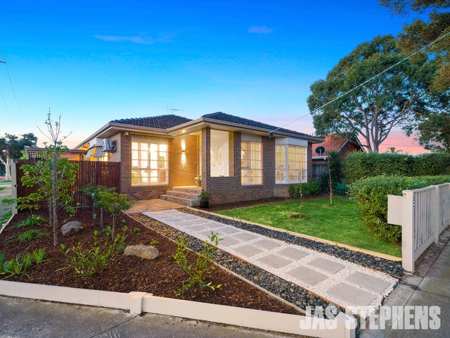 39 Hatherley Grove, Altona North, Vic 3025