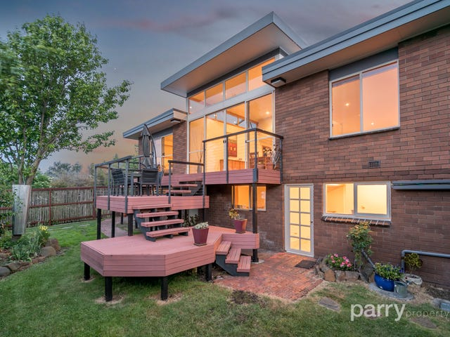 22 Coniston Place, Trevallyn, Tas 7250