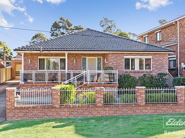 16 Sutherland Street, Yagoona, NSW 2199