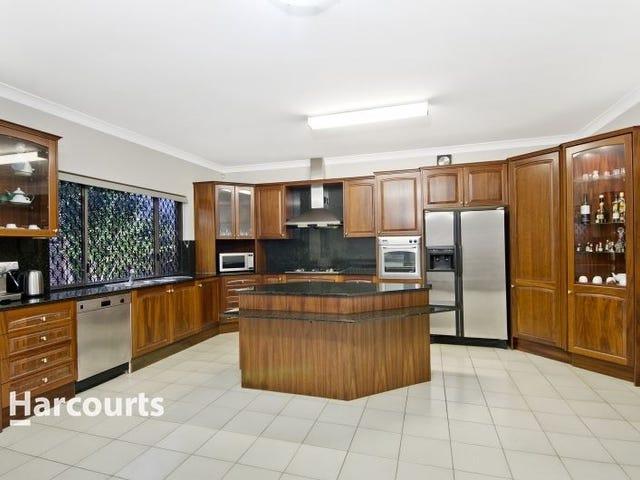 19 Bankshill Crescent, Carlingford, NSW 2118