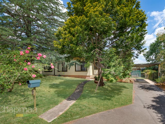 17 Grey Street, Glenbrook, NSW 2773