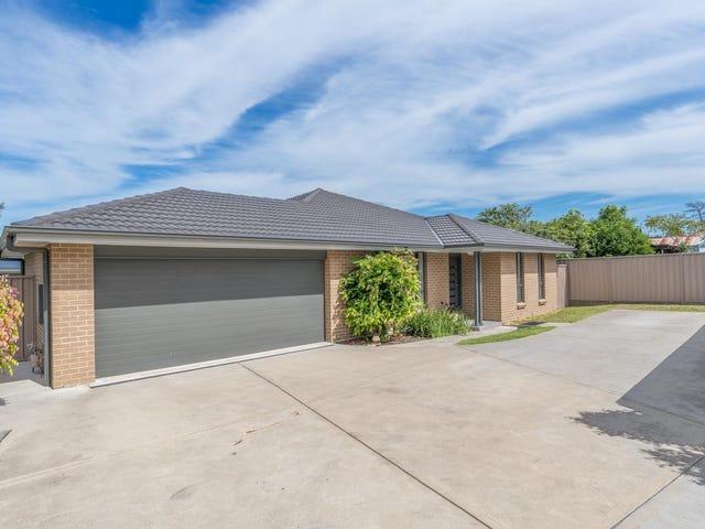36A Barton St, Kurri Kurri, NSW 2327