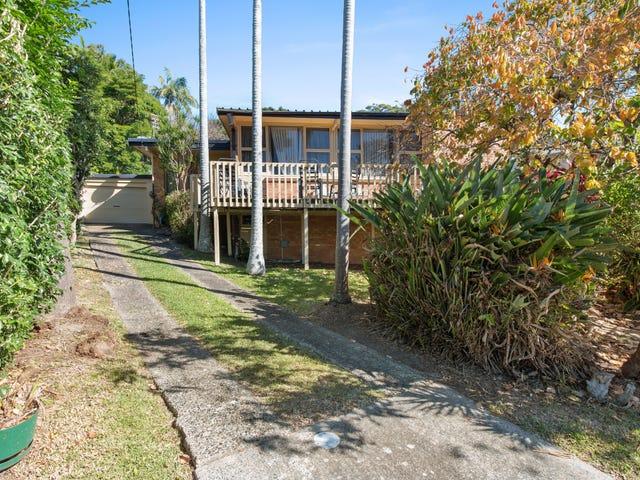 6 Valley St, Coffs Harbour, NSW 2450