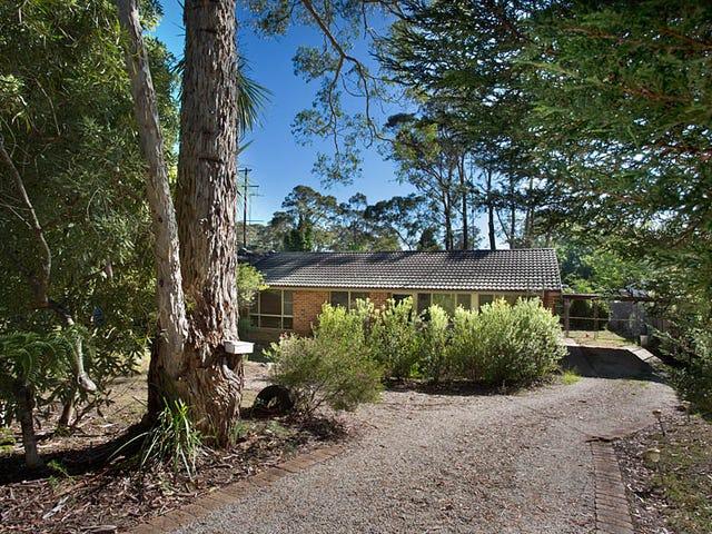 345 Great Western Hwy,, Blackheath, NSW 2785