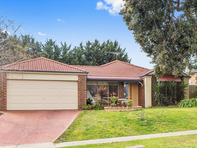 39 Escarpment Drive, Frankston South, Vic 3199